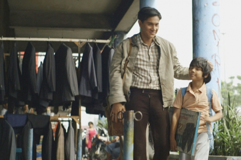 Gc_review film_tampan tailor_2